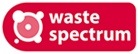 Logo Waste Spectrum