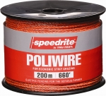 sp012-poliwire-200m-orng-(f)_ss72