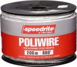 sp013-poliwire-200m-wht-(f)_ss72